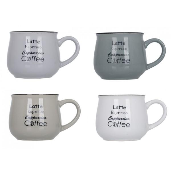 Кружка Limited Edition Hot Drinks 18154 420 мл